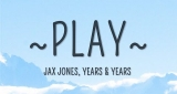 Play Jax Jones feat. Years & Years