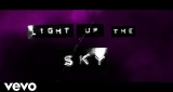 Light Up The Sky The Prodigy