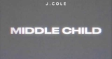 Middle Child J. Cole