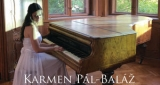 Nádej Karmen Pál-Baláž