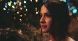 Im Starlight Stellarsound feat. Beck Goldsmith