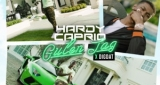 Guten Tag Hardy Caprio & Digdat