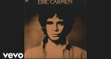 All By Myself Eric Carmen
