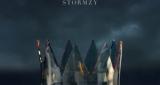 Crown Stormzy