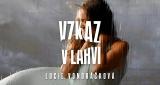 Vzkaz v láhvi Lucie Vondráčková