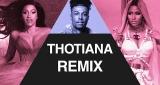 Thotiana Blueface