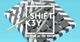 Rhythm Of The Drum Shift K3Y