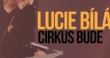 Cirkus bude Lucie Bílá