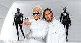 Dip Tyga & Nicki Minaj