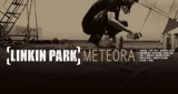 Somewhere I Belong Linkin Park