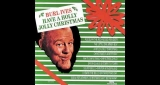 A Holly Jolly Christmas Burl Ives
