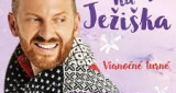 Ako na Vianoce Miro Jaroš