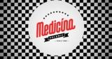 Medicína Polemic