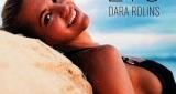 Láska Dara Rolins