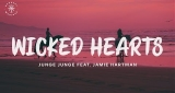 Wicked Hearts Junge Junge feat. Jamie Hartman