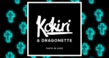 Faith In Love KOKIRI & Dragonette