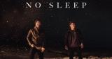No sleep Martin Garrix feat. Bonn