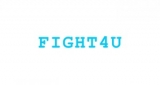 Fight for you (FIGHT4U) Martin Harich