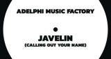 Javelin (Calling Out Your Name) Adelphi Music Factory