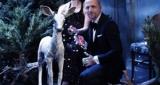 Vánoční čas Tomáš Klus & Městská divadla pražská