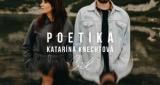 Cíl Poetika feat. Katarína Knechtová