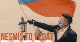 Paranoidní Raego feat. Kristýna Krčmová