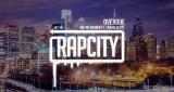 Overdue Metro Boomin feat. Travis Scott
