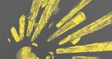 Pulverturm (Tiësto's Big Room Remix) Niels Van Gogh