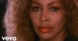 The Best Tina Turner