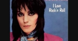 I Love Rock & Roll Joan Jett & Blackhearts