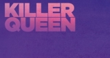Killer Queen 5 Seconds Of Summer