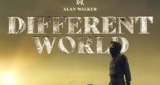 Different World Alan Walker feat. Sofia Carson & K-391 & CORSAK