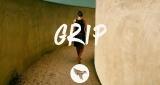 Grip Seeb feat. Bastille