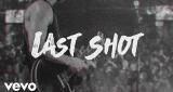 Last Shot Kip Moore