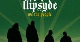 Trumpets Flipsyde