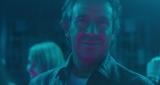 Hoe het danst Marco Borsato & Armin van Buuren & Davina Michelle