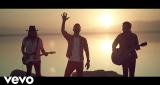 Burning Man Dierks Bentley feat. Brothers Osborne