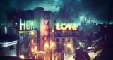 How You Love Me Hardwell feat. Conor Maynard & Snoop Dogg