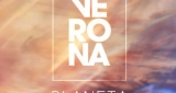 Planeta Verona