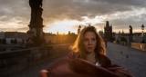 Dvě slunce Aneta Langerová