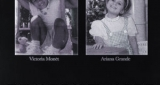 Monopoly Ariana Grande & Victoria Monet