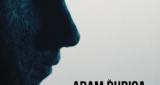 Medzi nami Adam Ďurica
