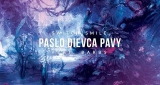 Paslo dievca pavy Switch2smile feat. Barbs