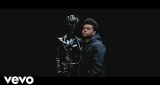 Lost In The Fire Gesaffelstein feat. The Weeknd