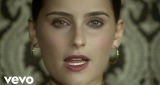 Try Nelly Furtado