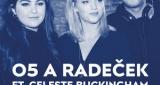 LOVEní O5 & Radeček feat. Celeste Buckingham
