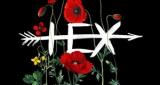 Srdce Hex