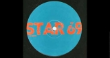 Star 69 (What The F**k) Fatboy Slim