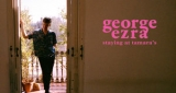 Pretty Shining People George Ezra
