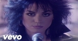 I Hate Myself for Loving You Joan Jett & The Blackhearts